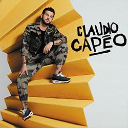 Claudio Capéo – samedi 16 novembre 2019 - Zénith – Dijon